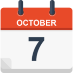 Wallboard Enews: October 7th 2016