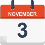 Wallboard Enews: November 3rd 2016