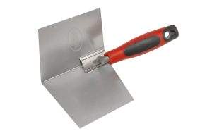 Wallboard Tools Corner Tool