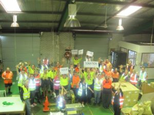 Wallboard Tools: Proudly supporting the Endeavour Foundation