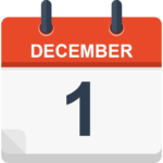 Wallboard Enews: December 1st 2016