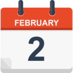 Wallboard Enews: February 2nd 2017