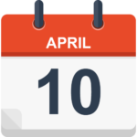 Wallboard Enews: April 10th 2017