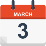 Wallboard Tools eNews: March 3rd 2017