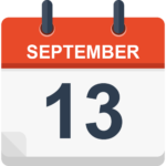 Wallboard Enews: September 13 2017