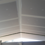 Trim-Tex Angle Master | Installed by Gary Holt