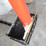 Wallboard Tools Speed Filler Pump