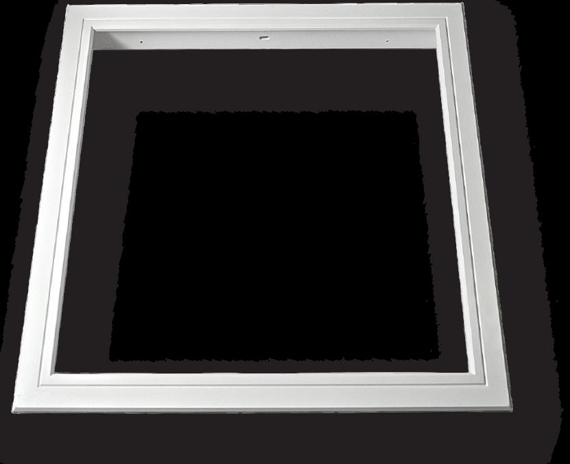 wmh-01-manhole frame