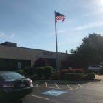 Trim-Tex Training Centre Visit