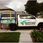 Talking Tapepro with Newcoast Plastering's Mat Simmington
