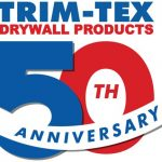 Trim-Tex Celebrates 50 Years