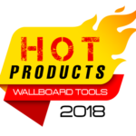 Wallboard's Hot Products