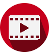 WBT-homepage-icons_video