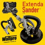 Extenda Sander from Wallpro