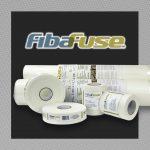 The FibaFuse Revolution