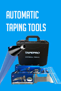 Automatic Taping Tools
