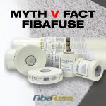 FibaFuse - Myth V Fact